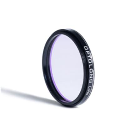 L-Pro filter